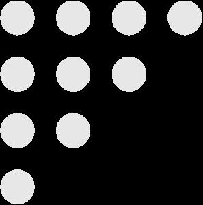 farma-sort-sorteeroplossingen-apotheek-achtergrond-iconen-2