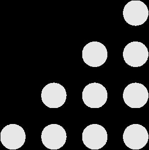 farma-sort-sorteeroplossingen-apotheek-achtergrond-iconen-3