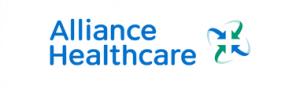 farma-sort-sorteeroplossingen-apotheek-compatibel-alliance-healthcare-