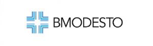 farma-sort-sorteeroplossingen-apotheek-compatibel-bmodesto-