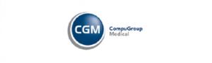 farma-sort-sorteeroplossingen-apotheek-compatibel-cgm-