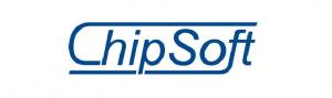 farma-sort-sorteeroplossingen-apotheek-compatibel-chipsoft-