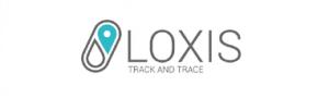 farma-sort-sorteeroplossingen-apotheek-compatibel-loxis-
