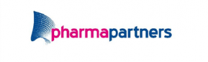 farma-sort-sorteeroplossingen-apotheek-compatibel-pharmapartners-