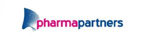 farma-sort-sorteeroplossingen-apotheek-compatibel-pharmapartners-