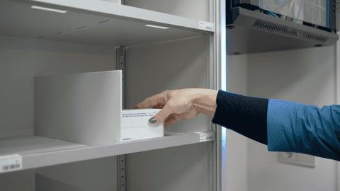 farma-sort-sorteeroplossingen-apotheek-easy-filling-plaatsen