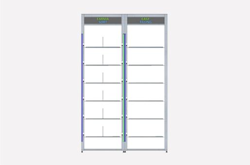 farma-sort-sorteeroplossingen-apotheek-easy-filling-verticaal-12-6-vakken