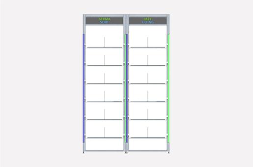 farma-sort-sorteeroplossingen-apotheek-easy-filling-verticaal-12-vakken