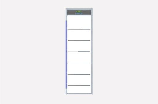 farma-sort-sorteeroplossingen-apotheek-easy-filling-verticaal-6-grote-vakken
