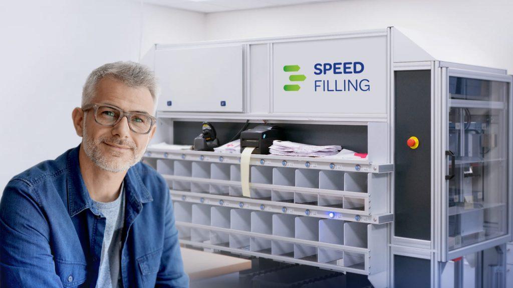 farma-sort-sorteeroplossingen-apotheek-klant-filling-apparaat