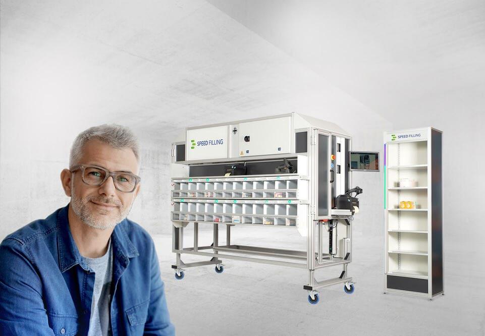 farma-sort-sorteeroplossingen-apotheek-klant-filling-apparaat-2