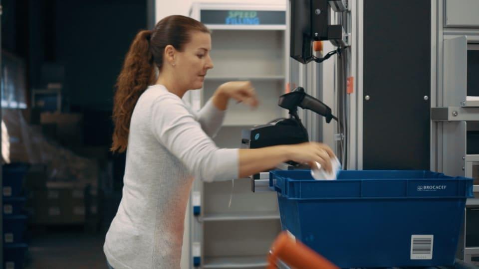 farma-sort-sorteeroplossingen-apotheek-speed-filling-medicijnen-scannen