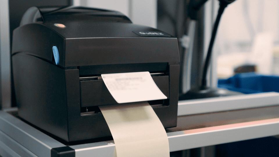 farma-sort-sorteeroplossingen-apotheek-speed-filling-naw-etiket-afdrukken
