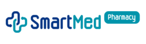 farma-sort-sorteeroplossingen-apotheek-compatibel-smartmed-