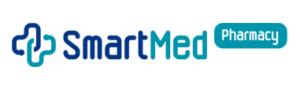 farma-sort-sorteeroplossingen-apotheek-compatibel-smartmed-
