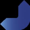 farma-sort-sorteeroplossingen-apotheek-icoon-haak-blauw