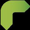 farma-sort-sorteeroplossingen-apotheek-icoon-haak-groen