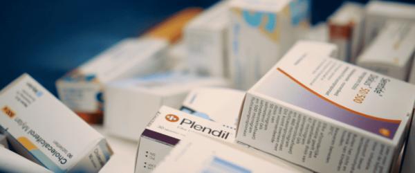 farma-sort-sorteeroplossingen-apotheek-medicijn-doosje